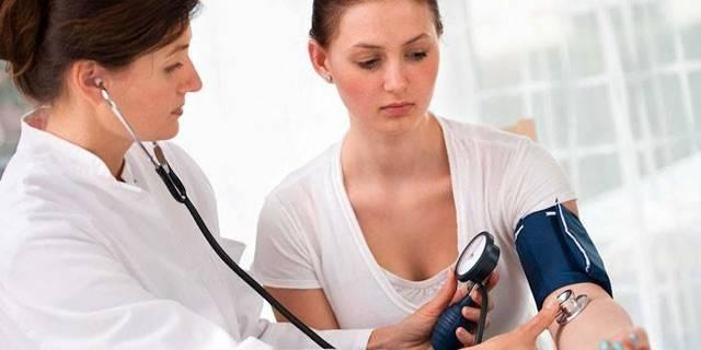 Изучаем лечебные свойства и противопоказания болиголова