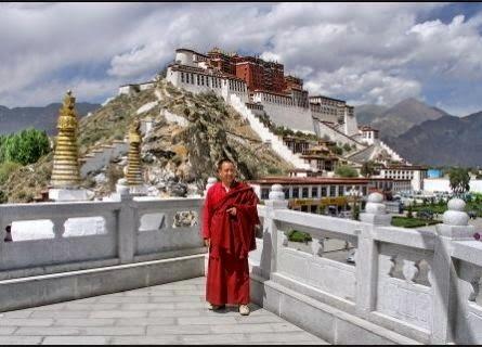 Тибетская гормональная гимнастика: правда и мифы