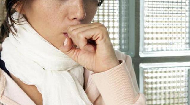 Застарелый кашель, способы лечения, причины возникновения, профилактика