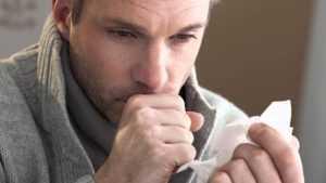 Какой выбрать сироп от кашля без сахара, описание лучших препаратов