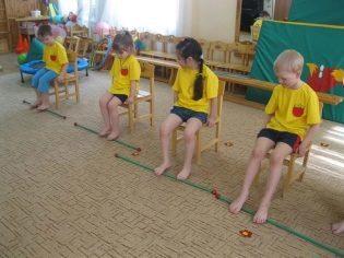 Вальгусная деформация стопы у детей: лечение
