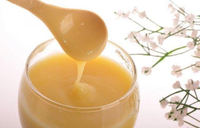 Особенности маточного молочка, а также полезные свойства и показания к применению