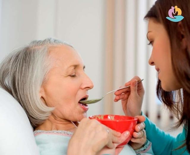 Первые признаки и симптомы болезни Альцгеймера