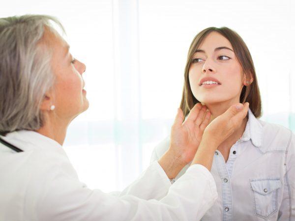 Рак головки поджелудочной железы симптомы проявление