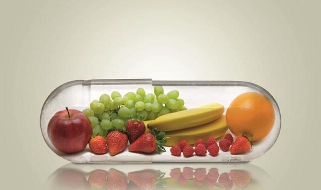Какие витамины лучше для укрепления сосудов и сердца?