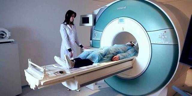 Обследование на симптомы и лечение метастазов опухоли