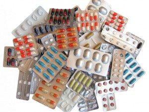 Болит пятка, больно наступать, причина и лечение