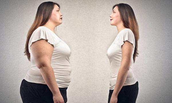 Операция по удалению миомы матки, способы удаления