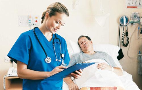 Болезни поджелудочной железы: симптомы лечение