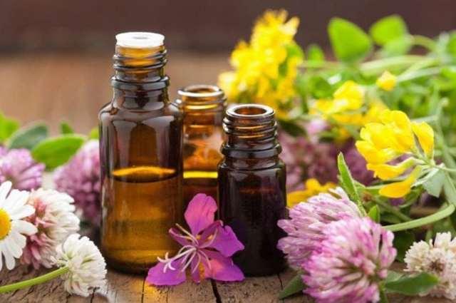 Как избавится от веснушек: лучшие способы и рекомендации специалистов