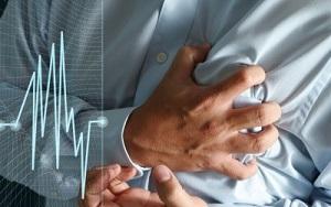 Эффективные методы лечения остаточного кашля после бронхита