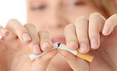 Рак кожи: виды, симптомы, способы лечения