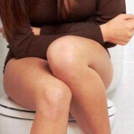 Частое мочеиспускание у женщин: причины и лечение