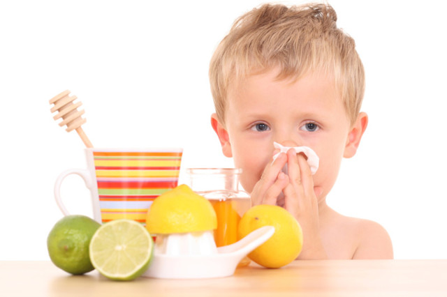 Эффективные народные рецепты от сухого кашля, лечение кашля у ребенка