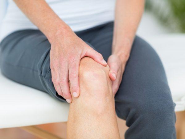 Жировики липома и атерома: различия, причины появления и методы удаления