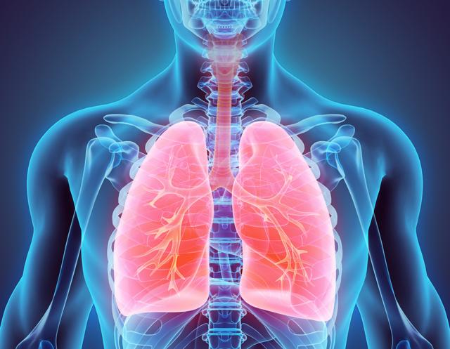 Чем лучше лечить сердечный кашель, причины и рекомендации по лечению