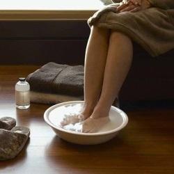 Лечение гипертонии народными средствами в домашних условиях