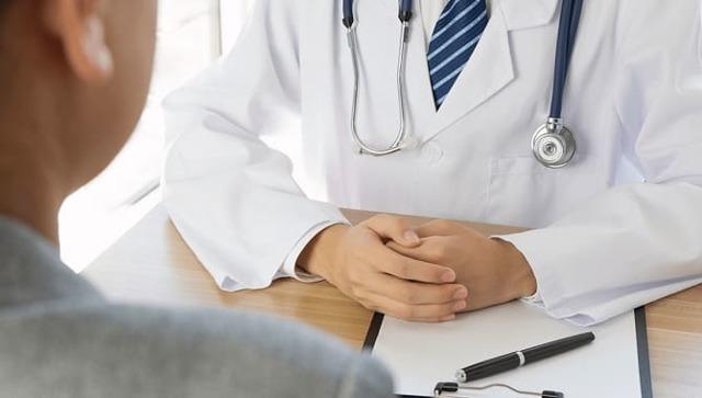 Народные средства лечения опоясывающего лишая