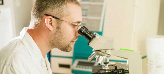 Миеломная болезнь: признаки, симптомы и лечение