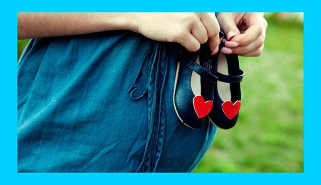 Можно ли забеременеть при эрозии шейки матки?