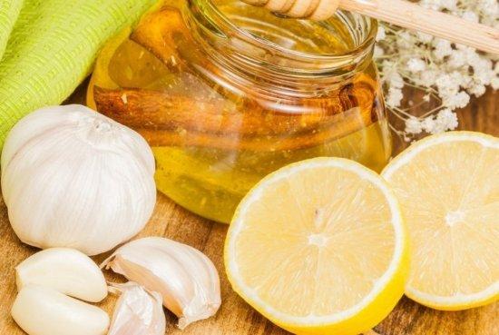 Как быстро добиться снижения холестерина народными средствами