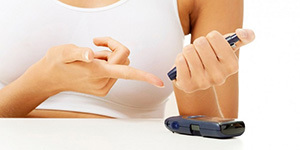 Диета и лечение сахарного диабета 2 типа: рекомендации и препараты