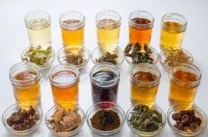 Народные средства от кашля взрослым: отхаркивающие препараты