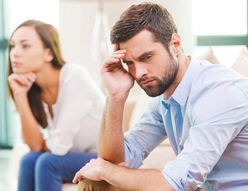 Простатиты у мужчин: признаки, лекарства, чем лечить