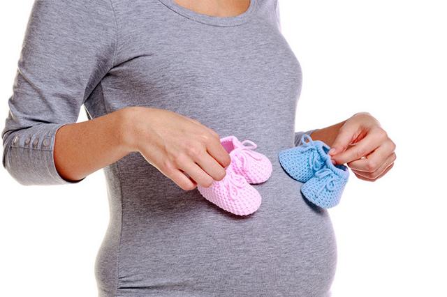 Как увеличить шансы на зачатие