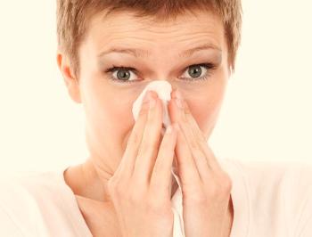 Как написать отказ от прививки от гриппа