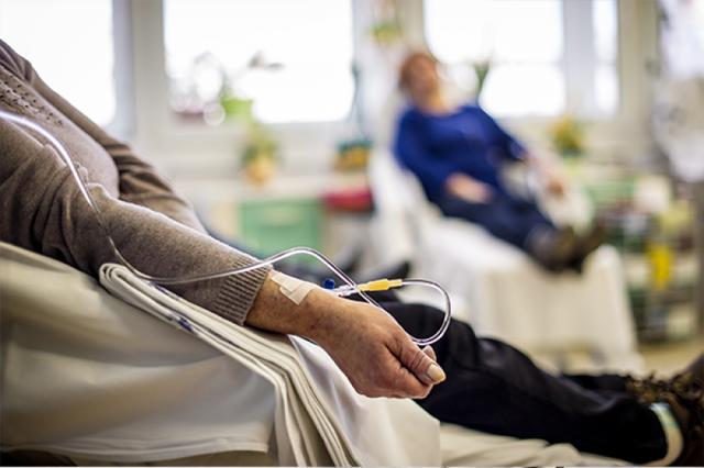 Лечение меланомы: современные методы, достоинства зарубежного лечения, реабилитационный период