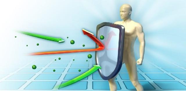 Что делать при меланоме: обнаружение, способы лечения, использование иммунотерапии