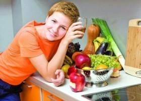 Хронический панкреатит: симптомы и лечение