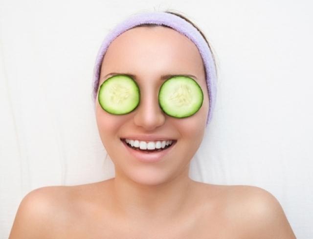 Симптомы и способы лечения синдрома сухого глаза