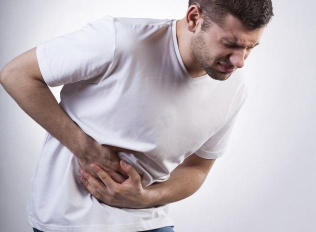 Симптомы и способы лечения гастродуоденита