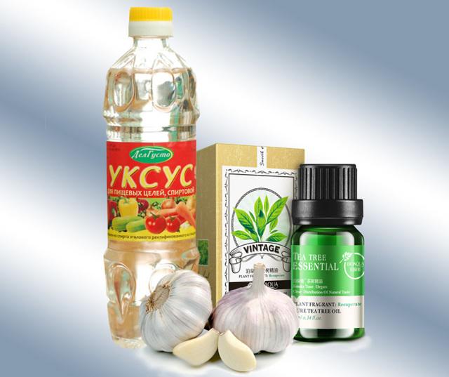 Причины и лечение зуда, жжения и неприятного запаха из влагалища