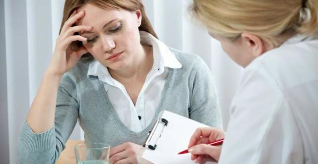Кольпит: симптомы и лечение у женщин