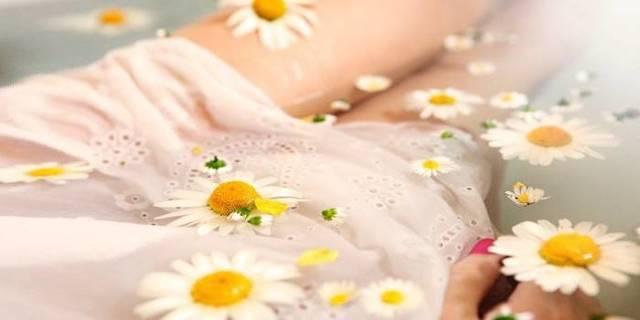 cимптомы и лечение атрофического кольпита у женщин