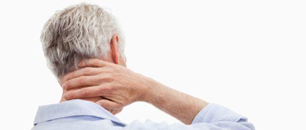 Головная боль в затылке - причины, лечение, профилактика
