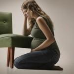 Как лечить геморрой при беременности?