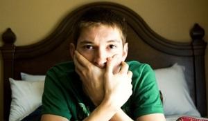 Синдром Аспергера: что это такое