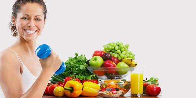 Признаки сахарного диабета 1 типа у женщин