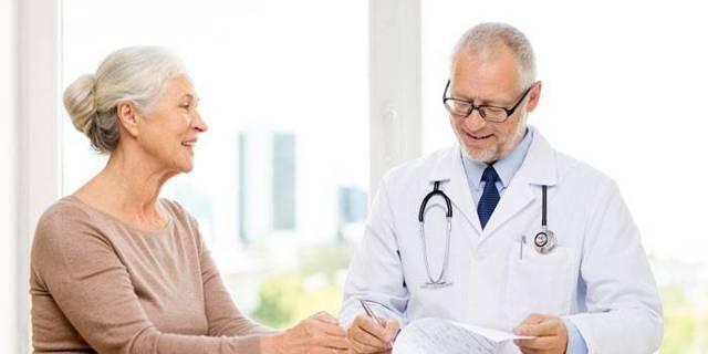 Стрептодермия у взрослых: как передается