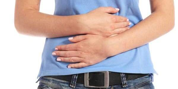 Характерные симптомы и способы лечения колита
