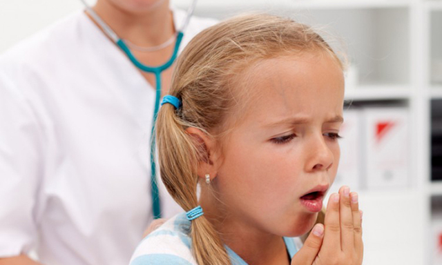Виды ветрянки у детей, первичные и вторичные симптомы, возможные осложнения