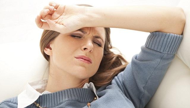 Что такое мигрень: какие симптомы, как лечить