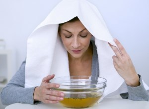 Что лучше таблетки или сироп от кашля, средства от кашля для беременных