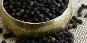 Домашнее средство от кашля взрослым, рецепты нетрадиционной медицины