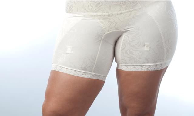 Корсеты для талии под одежду утягивающие: непростой выбор