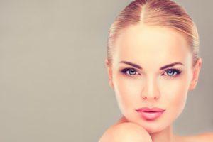 Дарсонваль для лица: особенности массажа